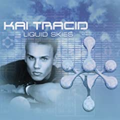 Liquid Skies (The Voice)