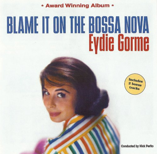 blame-it-on-the-bossa-nova