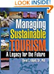 Managing Sustainable Tourism: A Legac...