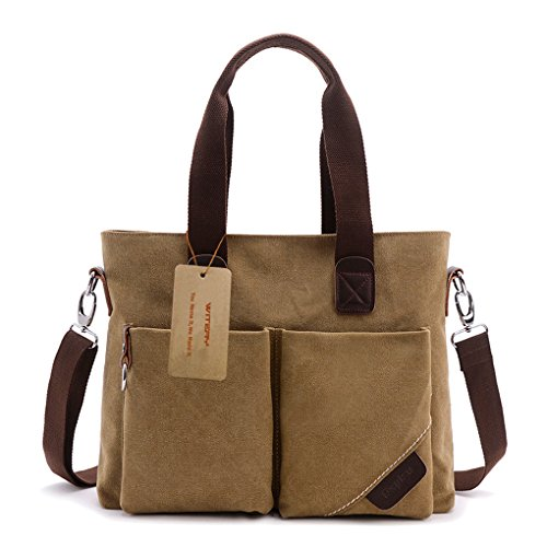 unisex-canvas-leather-trim-tote-bag-witery-vintage-causual-canvas-cross-body-bags-shoulder-bag-porta