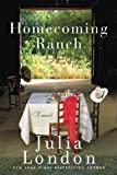 Homecoming Ranch <br>(Pine River)	 by  Julia London in stock, buy online here
