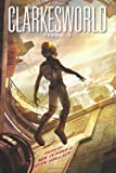 img - for Clarkesworld: Year Six book / textbook / text book