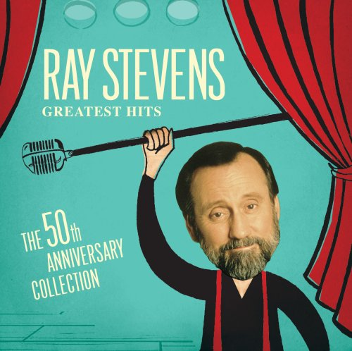 Ray Stevens - Would Jesus Wear A Rolex Lyrics - Zortam Music