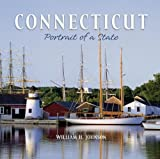 Connecticut: Portrait of a State