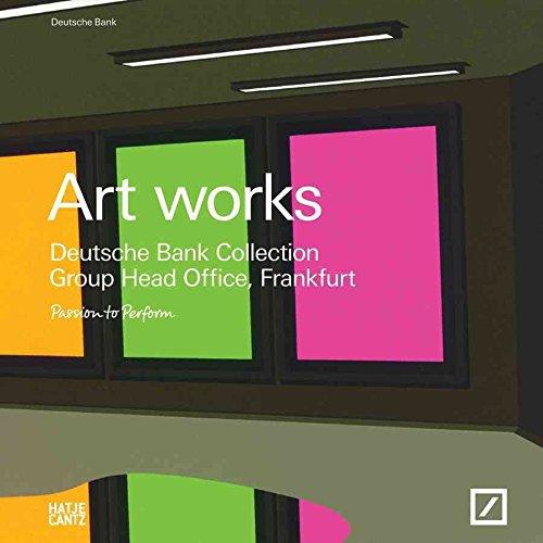 art-works-deutsche-bank-collection-frankfurt-edited-by-deutsche-bank-published-on-august-2011
