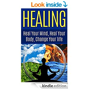change your mind heal your body pdf