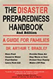 img - for The Disaster Preparedness Handbook: A Guide for Families book / textbook / text book