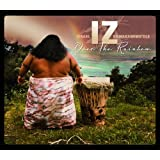 "Over The Rainbow / What A Wonderful World (Medley)von ""Israel Kamakawiwo'ole"""