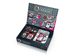Marvin's iMagic SmartPhone Magic Kit