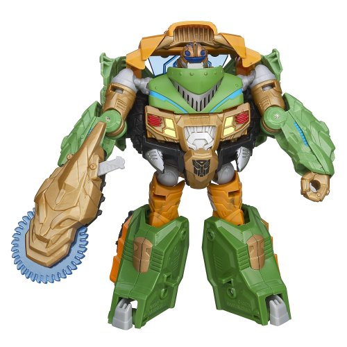 Transformers-Beast-Hunters-Deluxe-Class-Bulkhead-Figure-5-Inches