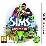 Les Sims 3 : Animaux & Ciepar Electronic Arts