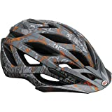 Bell Sequence orange/sepia (Size: S) Mountain Bike Helmet