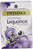 Twinings Liquorice Infusion (Pack of 8)