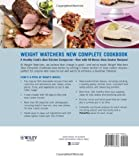 Download Weight Watchers New Complete 4e Bonus Binder
