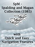 img - for [SpM - Spalding and Magan Collection (1985)] book / textbook / text book