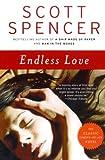 Endless Love: A Novel (P.S.) (0061926000) by Spencer, Scott