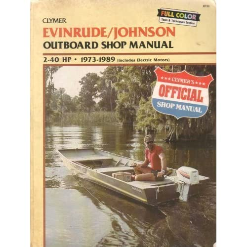 Contents contributed and discussions participated by tanya thomas johnson outboard online manual fandeluxe Choice Image