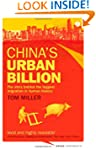 China's Urban Billion: The Story Behi...