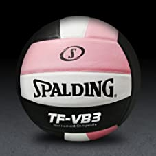 VB3 Pink/Black/White