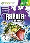 Rapala Fishing (Kinect erforderlich)