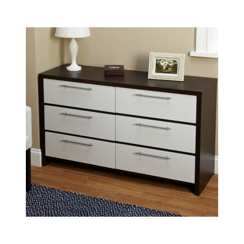 Best Dressers For Bedroom front-916259