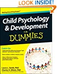 Child Psychology & Development For Du...