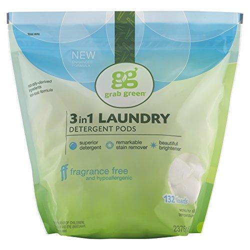 3-en-1-de-detergente-de-lavanderia-pods-sin-perfume-132-cargas-grabgreen