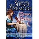 Memory of Morning (Kindle Edition) newly tagged 