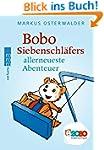 Bobo Siebenschl�fers allerneueste Abe...