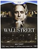 Acquista Wall Street Collection (2 Blu-Ray)