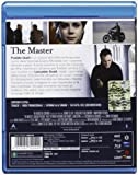 Image de The master [Blu-ray] [Import italien]