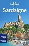 Sardaigne - 4ed