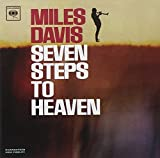 Seven Steps to Heaven by Sbme Special Mkts. (2005-03-15)