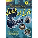 Look at Life: Volume One - Transport [DVD]by Tim Turner