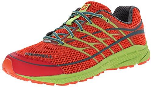 merrell-mix-master-move-chaussure-de-course-homme-multicolore-rouge-vert-citron-445-eu