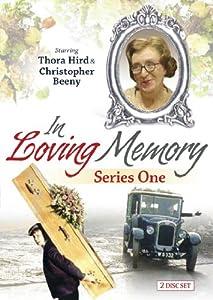 In Loving Memory [DVD] [Region 1] [US Import] [NTSC]