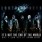 It's Not The End Of The World [Radio Edit]by Lostprophets