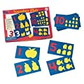 Lauri Toys Number Play by Lauri Toys