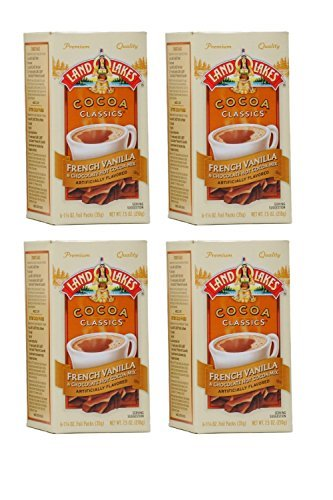 land-o-lakes-premium-hot-cocoa-french-vanilla-6-125oz-packs-pack-of-4