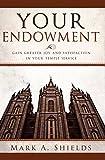 Your Endowment