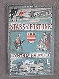Stars of Fortune - Harnett (0416587402) by Harnett, Cynthia