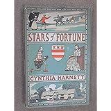 Stars of Fortuneby Cynthia Harnett