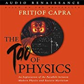 The Tao of Physics | [Fritjof Capra]