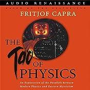 The Tao of Physics | [Fritjof Capra]