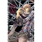 屍鬼  7 (ジャンプコミックス)