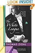 The White League