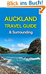 Auckland Travel Guide & Surrounding (...