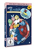 K�pt'n Blaub�r - Seemannsgarn, Best of Vol. 1