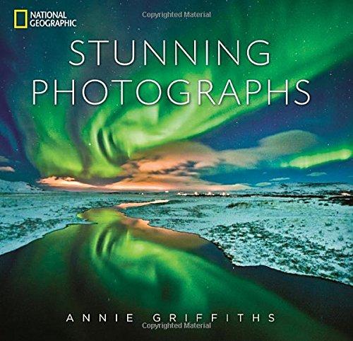 national-geographic-stunning-photographs