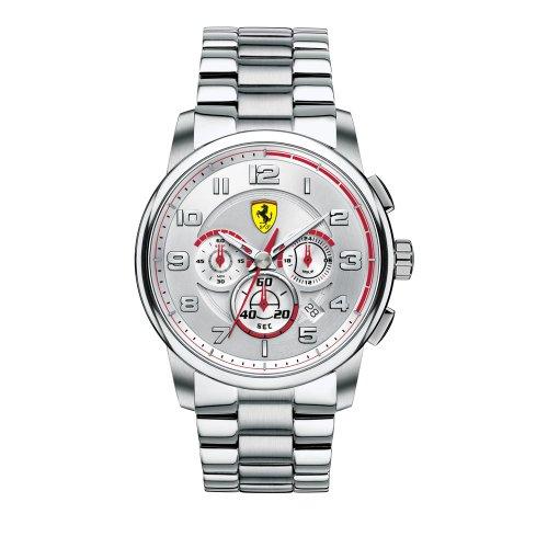 Scuderia Ferrari 830055